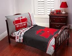Minecraft Comforter Set Boys U0027 Bedding Sets Toys
