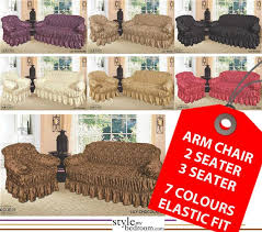 large chair covers sofa design sofa covers for 3 seater sofa comfortable design 3
