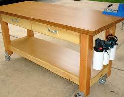 Rolling Tool Chest Work Bench Rolling Tool Chest Work Bench Home Design Ideas