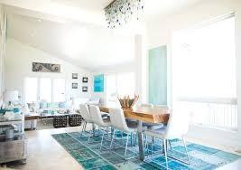 home interior wholesale accessories for home decor liwenyun me