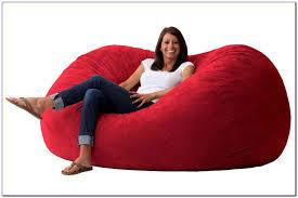 giant bean bag chair ikea chairs home design ideas yw9n2me94r