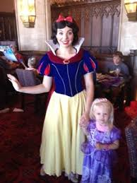 Sofia Halloween Costumes Sofia Inspired Amulet Princess Dress Machine Washable
