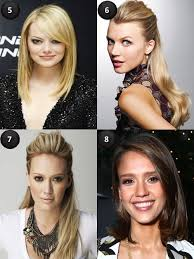 best hairstyles for an interview best 25 military hairstyles