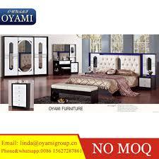 Solid Wood Bedroom Set Made In Usa Bedroom Furniture Made In Vietnam Bedroom Furniture Made In