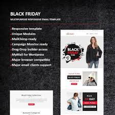 newsletter templates newsletter email templates templatemonster