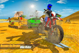freestyle motocross games water surfing bike racing android apps on google play