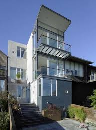 simple modern home designs design inspiration architectures