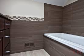 Denver Bathroom Showroom Highlands Area U2013 Contemporary Bathroom Ykstone Center In Denver