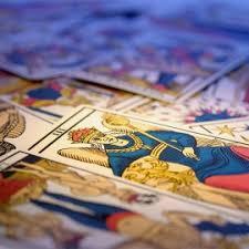 tarot gratis consultas y tiradas gratuitas consultas de tarot online gratuitas tirada del amor de las las 3 cartas