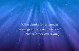 quote on gratitude inspiring quotes about gratitude
