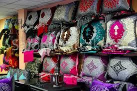 decoration maison marocaine pas cher salon de lhabitat dijon dehabitat 2017 avec salon marocain dijon