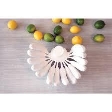 fruit bowl banana bowl areaware until