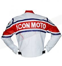 leather biker jackets for sale icon moto biker jacket for men sale