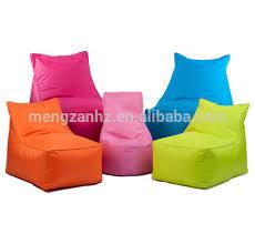 china bean bag chair china bean bag chair manufacturers and