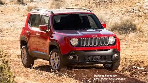 2015 jeep renegade diesel 2015 jeep renegade strongauto