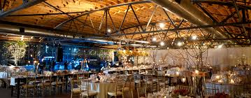 wedding venues in atlanta summerour studio novare events