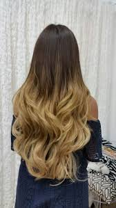 Beaded Hair Extension by 31 Best Ombre Hair Conversations Images On Pinterest Hairstyles