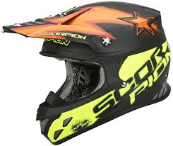 best motocross helmet scorpion exo london outlet sale scorpion exo best discount price