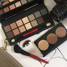 2 make up kits you really really have to have