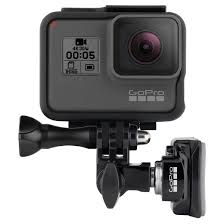 jacksonville fl best black friday gopro deals camera tripods u0026 mounts target