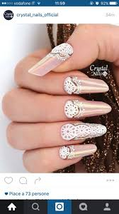 56 best tani images on pinterest stiletto nails stilettos and