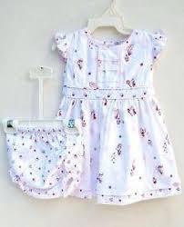 kissy kissy baby toddler clothing ebay