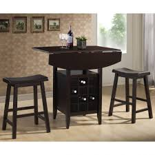 kitchen fabulous pub bar table bar table and chairs set bar top