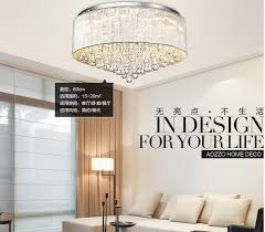 Wall Mount Chandelier Foyer Chandelier Flush Mount Editonline Us