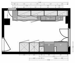 planificateur cuisine gratuit planificateur de cuisine dessiner sa cuisine gratuit 3 design