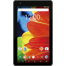 target rca tablet black friday deal rca maven pro 11 6