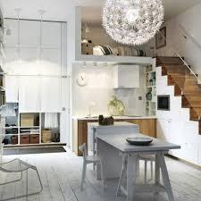 Kleines Schlafzimmer Wie Einrichten Gemütliche Innenarchitektur Gemütliches Zuhause Kleines