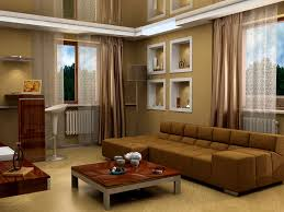 apartments terrific living room excellent color paint ideas for
