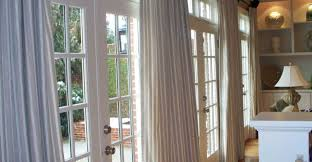 door beguiling how to clean sliding glass door blinds
