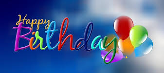 happy birthday wishes for a friend wishes images hd photos