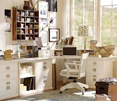 pottery barn home office furniture design color and decoration