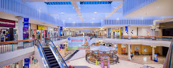 woodbridge center retail space in woodbridge nj