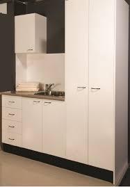 Kitchen Makeover Brisbane - express kitchens u2013 kitchen installers brisbane laundry makeover