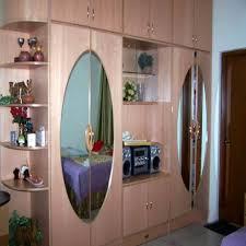 Latest Indian Sofa Designs Furniture Design For Bedroom In India Indian Bedroom Designs Best
