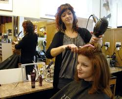 salon allure named best hair salon in the times u0027 readers choice