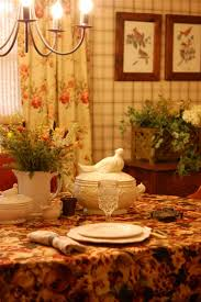217 best decor english country images on pinterest design