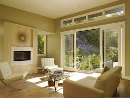 french doors with glass san francisco sliding french doors living room modern with glass