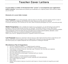 Job Wining Computer Teacher Or by How To Write Cover Letter For Teaching Job In India Letter Idea 2018