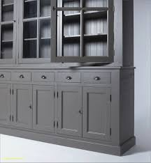 meuble pour ilot central cuisine vaisselier cuisine luxe meuble pour ilot central cuisine 12 buffet