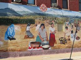a guide to 51 neighborhood murals you must see right now 10 cullerton street mural