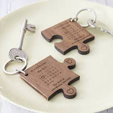 inexpensive wedding favors 37 unique personalised cheap wedding favours real wedding with