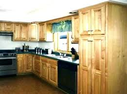 Buy Unfinished Kitchen Cabinets Discount Unfinished Kitchen Cabinets Buy Unfinished Kitchen