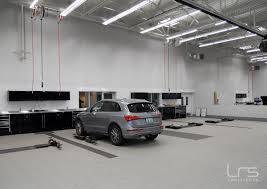 audi dealership inside wilsonville audi best car reviews us shopiowa us