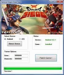 siege tool samurai siege hack tool free samurai siege hack tool