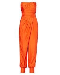 Red Jumpsuits For Ladies Women U0027s Jumpsuits U0026 Rompers Sleeveless U0026 More Ralph Lauren