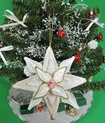 wholesale seashell flowers ornaments